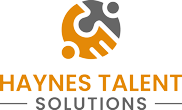 HAYNES TALENT SOLUTIONS LLC